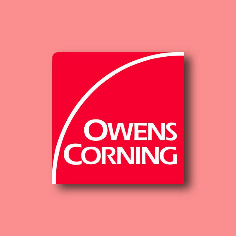 Owens-Corning-800x800